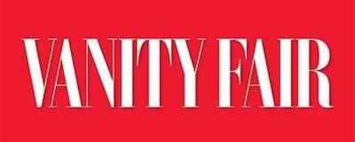 Nutrizionista Santini - collaborazioni - Rivista Vanity Fair
